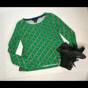 3/$20🌻 Ralph Lauren Skull & Crossbones T-Shirt